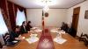 Preşedintele Parlamentului, la întrevedere cu ambasadorul Ucrainei. Ce au discutat oficialii