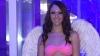 """""""Îngerii"""" de la Victoria's Secret au prezentat la Chişinău cea mai nouă colecţie de costume de baie (VIDEO)"""