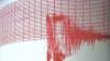Un cutremur de 6,4 pe Richter a lovit insula Sumatra