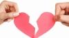 Horoscop: Cât de ghinionist eşti în dragoste, în funcţie de zodie
