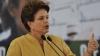 (VIDEO) Preşedintele Braziliei rupe tăcerea. A promis reforme şi cere ca protestele să înceteze