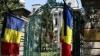 Zi de doliu naţional în România, în memoria victimelor accidentului din Muntenegru