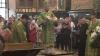 Creştinii ortodocşi sărbătoresc Duminica Mare. Care sunt tradiţiile şi ce fac enoriaşii în această zi
