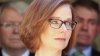 Premierul australian, Julia Gillard, şi-a dat demisia