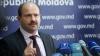Lazăr, despre misiunea FMI în Moldova: Va fi una de documentare şi nu de negociere a unui nou acord de finanţare