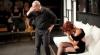 Dragostea şi fidelitatea conjugală, promovate printr-un spectacol la Chişinău