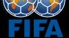 Naţionala Moldovei a urcat cinci poziţii în clasamentul FIFA şi ocupă locul 134
