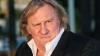 Depardieu, amendat cu 4.000 de euro şi lipsit de permisul de conducere