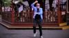Cum să-i motivezi pe elevi. 50 de profesori au dansat Gangnam Style, doar ca discipolii să înveţe mai bine VIDEO