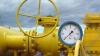 Lucrările de construcţie a gazoductului Iaşi-Ungheni, AMÂNATE