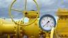 Eveniment IMPORTANT pe 27 august pentru Republica Moldova: Vor începe lucrările pentru gazoductul Ungheni-Iaşi