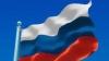 Adunarea obştească de la Tiraspol vrea să utilizeze imnul, drapelul şi stema Rusiei