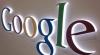 Google, obligat să ofere FBI informații despre clienții săi