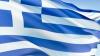 Dezvăluirile unui fost premier grec: Planul de austeritate pentru Grecia în 2010 a fost adoptat în 10 minute