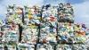 Cum se transformă gunoiul în bogăţie, la propriu