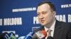 Corneliu Gurin: Procuratura Generală are nevoie de o schimbare la faţă. Unii angajaţi vor trebui să plece