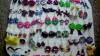 Criza taie din lux! Moldovenii trec de la aur la imitaţii de bijuterii şi obiecte făcute manual