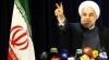 Iranul are un nou preşedinte. Hassan Rohani a câştigat detaşat alegerile