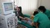 """Andrei Usatîi promite un sistem de hemodializă performant în Moldova, în 12 luni. """"Preţurile nu vor creşte"""""""