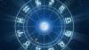 Horoscop: Astrele recomandă nativilor zodiei Leu să acorde mai multă atenţie persoanei iubite