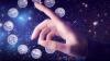 Vârstele astrologice critice din viaţa ta. AFLĂ care sunt anii de răscruce