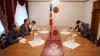 Japonia va finanţa două proiecte din medicina şi agricultura Republicii Moldova