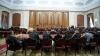 Femeile din Moldova: Frumoase şi inteligente, dar respinse la conducere