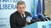 Mihai Ghimpu despre Transnistria, Marinuţa şi integrarea europeană LIVE TEXT/VIDEO