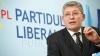 Ghimpu despre Bodişteanu: El e o marionetă. Eu lupt cu balaurii, nu cu ţânţarii