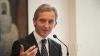Leancă îndeamnă autorităţile de la Tiraspol la calm: Dezbaterile din Parlament vor juca un rol important