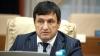 Fostul viceprim-ministru Mihai Moldovanu ar putea reveni la Primăria Chişinău
