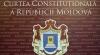 Curtea Constituţională a decis: Simbolurile comuniştilor revin în LEGALITATE