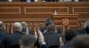 Parlamentul de la Chişinău urmează să ratifice astăzi două acorduri cu România DETALII