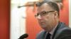 Dirk Schuebel: Moldovenii vor circula fără vize în UE doar după securizarea frontierei de stat