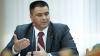 (VIDEO) Fost ministru al Apărării: Marinuţa a făcut o declaraţie ABSURDĂ şi PERICULOASĂ