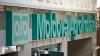 (VIDEO) Un nou acţionar al Moldova Agroindbank: Nu poate fi vorba de niciun atac raider