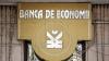 Aproape 10 la sută din acţiunile Băncii de Economii au fost vândute