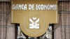 Comisia de anchetă:  Grigore Gacikevici a prezentat informaţii false despre situaţia financiară de la BEM