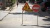 Ministerul Transporturilor va amenda companiile care nu vor finaliza reabilitarea drumurilor în termenii stabiliţi