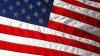 Veste bună: SUA ar putea să renunţe la vize pentru cetăţenii români