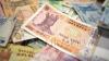 Noua promisiune a ministrului Sănătăţii: Medicii rezidenţi vor primi salarii duble, din 2013