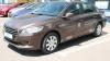 Autostada.md: Peugeot 301 - o combinație perfectă dintre preț, eleganță şi siguranță