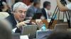 Gheorghe Duca: Moldova a fost premiată pentru realizări remarcabile în domeniul Integrării Europene