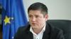 Bodişteanu răspunde acuzaţiilor aduse de Ţîcu: Nu poate să recunoască înfrângerea. Regretă că a plecat prea devreme de la minister