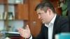 Bodişteanu: Cebanu era prea tânăr pentru a fi ministru, regret că nu am avut o discuţie sufletească cu Ţîcu, mă simt bine în Guvern, iar părinţii sunt mândri