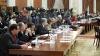 """""""Declaraţia deputaţilor privind Transnistria nu va conţine nimic nou"""""""