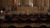 """Şedinţele Parlamentului """"s-au scumpit"""". Administraţia Palatului Republicii a majorat preţul pentru chirie"""