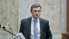 Preşedintele Parlamentului, Igor Corman, la Fabrika. LIVE TEXT despre ce îşi propune Legislativul în următoarea sesiune