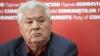 Voronin: În 2003, Transnistria urma să devină republică autonomă