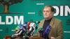 REPLICA ZILEI: Ion Hadârcă este preşedintele trădătorilor consumatori de ghindă (VIDEO)